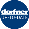dorfner - UP-TO-DATE
